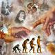 Historia cienciasocial130616