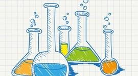 La historia de la Química -Manzanares_Irigoyen_Azul timeline