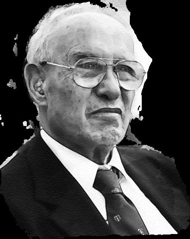 Drucker teoría