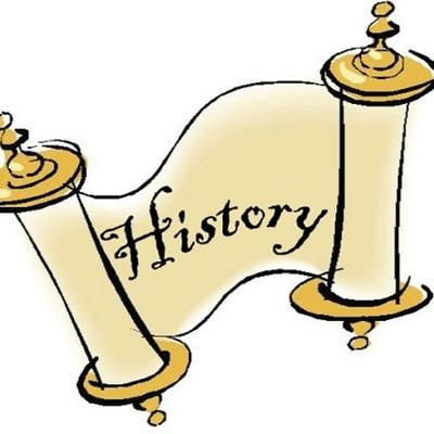 2017 Ray Lee Dalat World History timeline