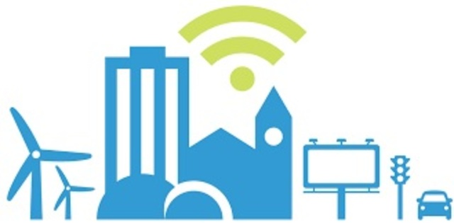 Internet of Things - Smart City
