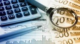Antecedentes de la contabilidad timeline