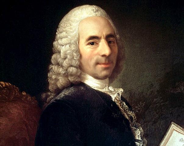 Francois Quesnay (Ecónomo-Medico Cirujano Francés) Programación Matemática