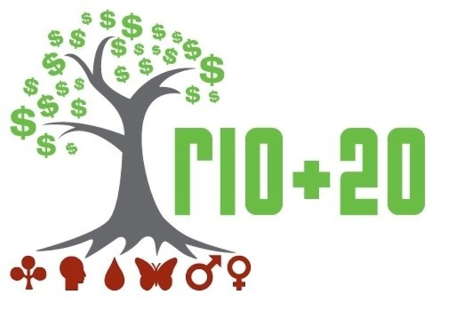 RÍO + 20