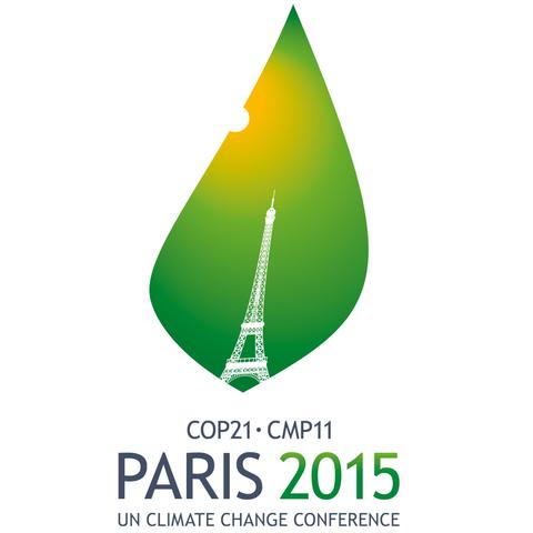 ACUERDO DE PARIS (COP21)