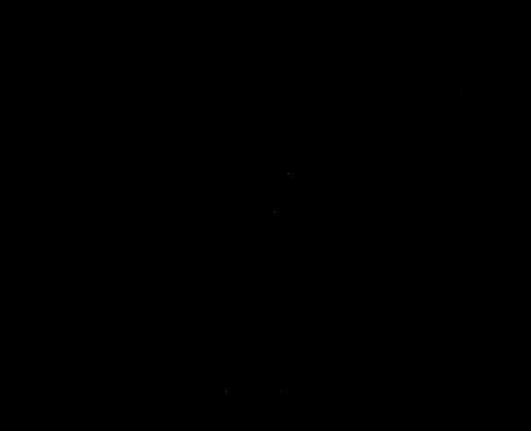Estructura de Lewis (1916)