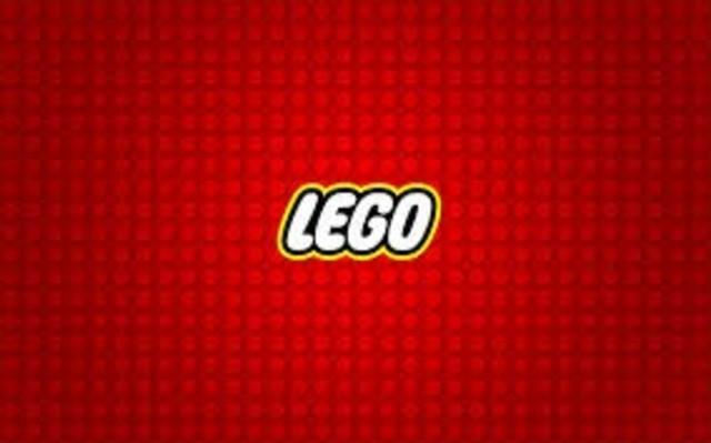 Metáfora del LEGO
