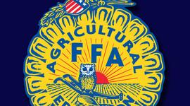 FFA History timeline