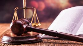 Antecedentes Históricos del Derecho Notarial timeline