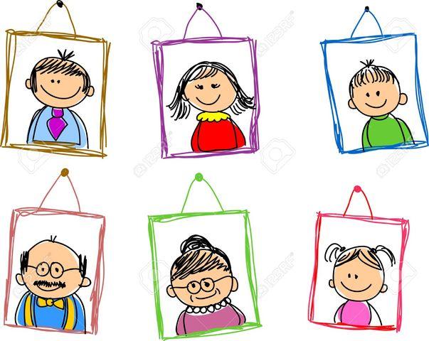 Otros modelos sistemáticos que desarrollan una nueva concepción en la familia.