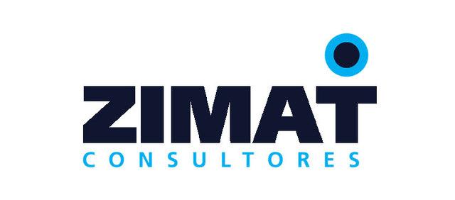 Resultado de imagen para ZIMAT CONSULTORES