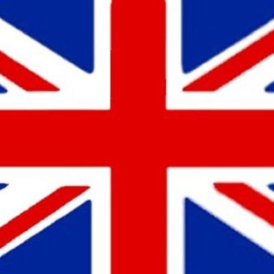 sistema politico inglese timeline