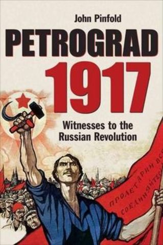 Políticas Sociales en La Unión Soviética