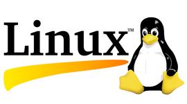 Linea del tiempo de Linux timeline