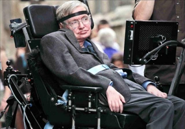 Las TIC y la discapacidad