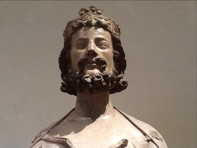 Antonio Guaneiro       siglo xv
