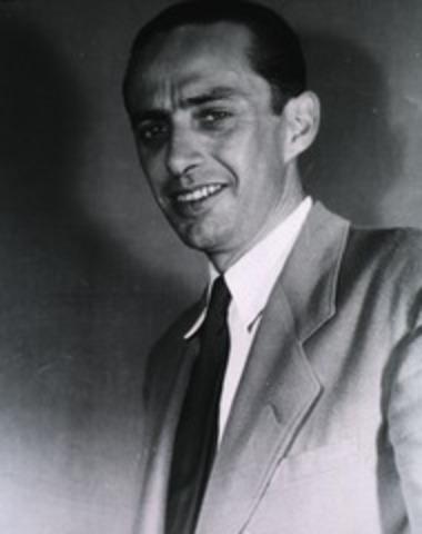 Hécaen  1962