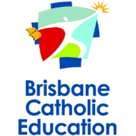 Australian Catholic Church to hold first Plenary Council in 80 years