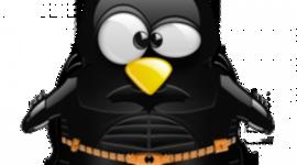 Historia de Linux By Kevin, Oliver y Andrés Chia timeline