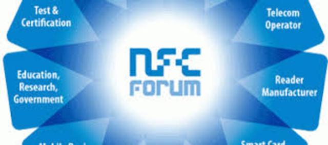 NFC-Forum