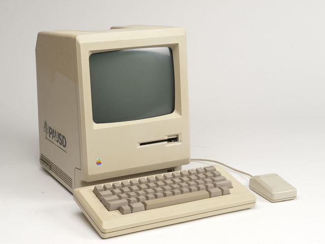 inventos tecnologicos antiguos