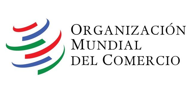 Creación de la Organización Mundial del Comercio