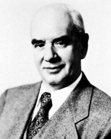 Antecedentes Históricos de la Ingeniería de Métodos