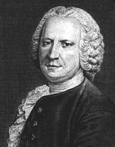 L. Hopital