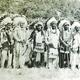 Sioux survivors