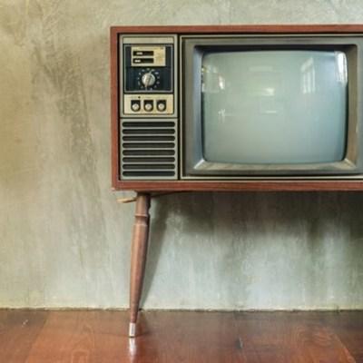 Linea de tiempo: HISTORIA DE LA TELEVISIÓN. timeline