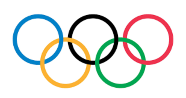 Olimpiadas de Beijin.
