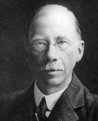 George U. Yule