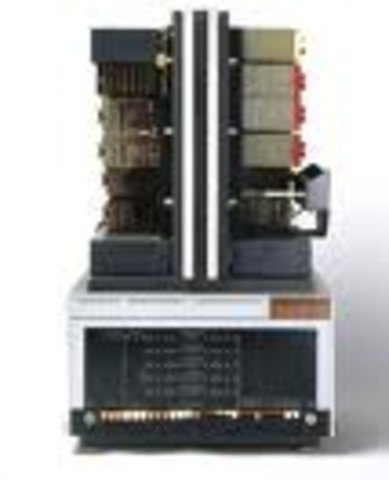 The first mini computer