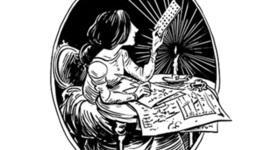 Historia de las Computadoras y de la Tecnología Educativa timeline