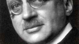 The Life of Fritz Haber timeline