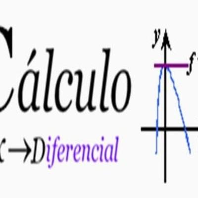 """Historia del calculo (Rodolfo Lescieur Moreno 5 """"E"""") timeline"""