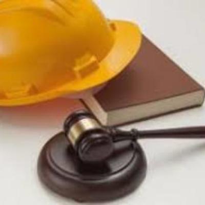 Antecedentes internacionales de derecho laboral y derecho laboral mexicano timeline