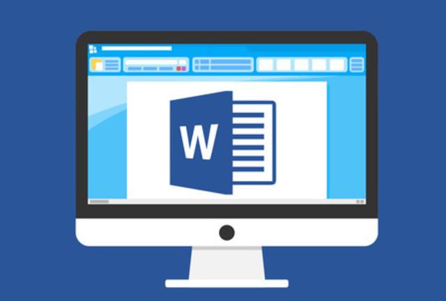 Word se vuelve el procesador de texto mas utilizado
