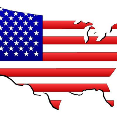 Evolution of the United States Flag timeline
