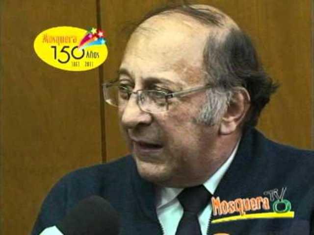Mario Peresson Tonelli, sdb