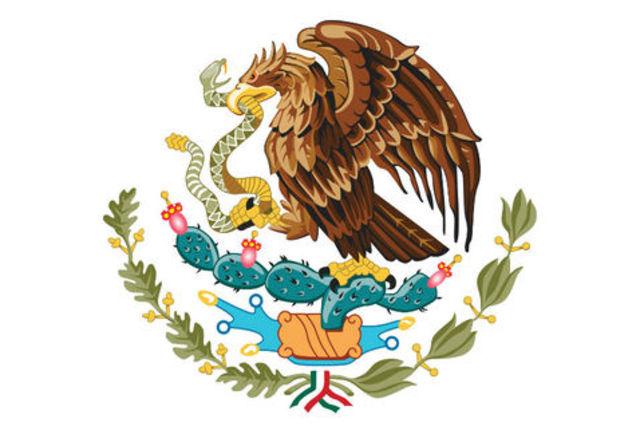 Icono De Ubicacion Icono De Ubicacion Carta Lápiz Png Y: Ubicación Geográfica Y Temporal De Los Aztecas Timeline
