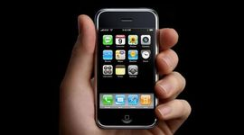 Evolution of the I-Phone Legacy/Trilogy Timeline.