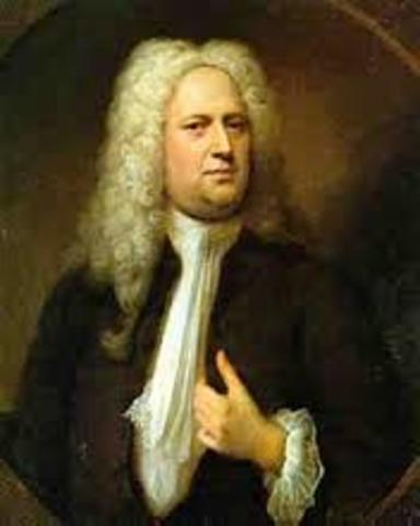 Georg  Fiedrich
