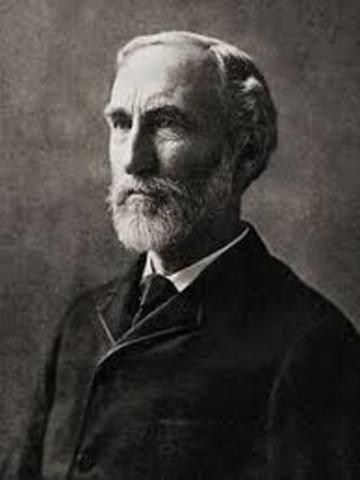 josiah willardbaso