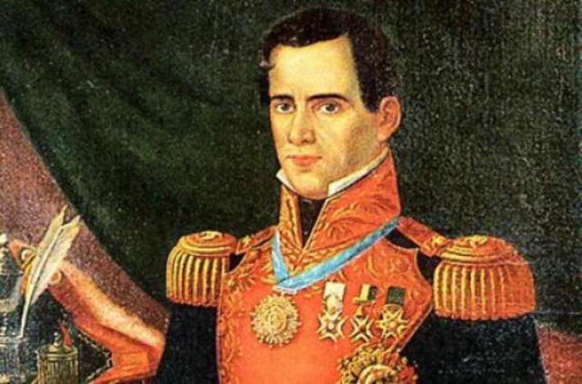 Plan de Veracruz