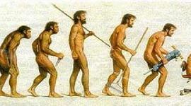 EVOLUCION DE LAS TIC EN MI FAMILIA timeline