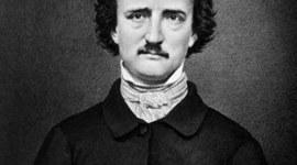 Edgar Allan Poe Timeline!!
