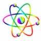 Atomo y molecula sfw 1