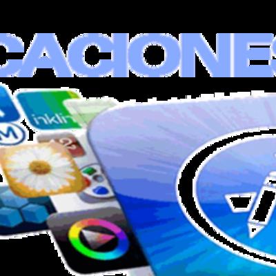 Programación Web. Unidad 1 Introducción a las aplicaciones web. 1.1 Evolución de las aplicaciones web. Dr. Francisco Ibarra Carlos. 29/08/17 timeline