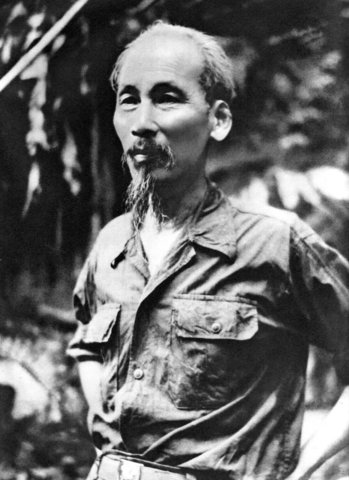 indochinese communist party Start studying important dates - vietnam war  ho chi minh helps found the indochinese communist party  in which the communist‐led viet minh had instigated .